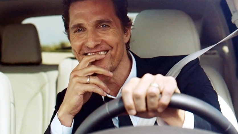 Matthew-McConaughey-shows-fearlessness-with--Free-State-of-Jones--role-713532548