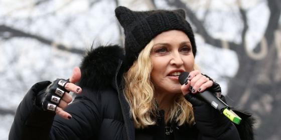 Madonna-560x280