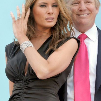 Melania-Trump-10-Year-Anniversary-Diamond-Ring