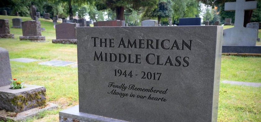 middle-class-death